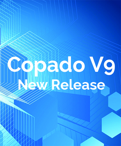Copado Launches v9.0 secondary image 1
